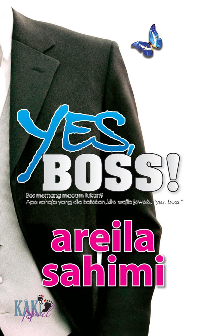 Yes boss songs