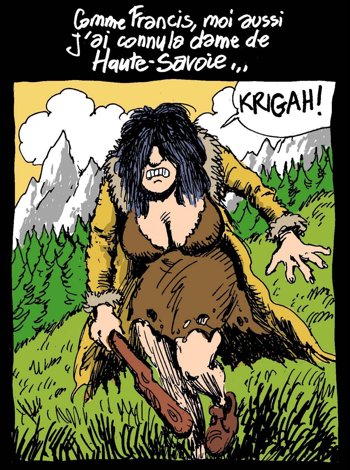 Prostituee hautes pyrenees