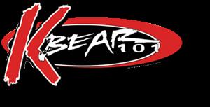 KBEAR 101