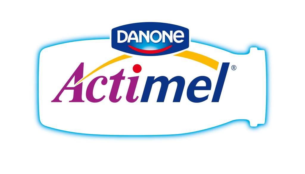 bulo actimel danone