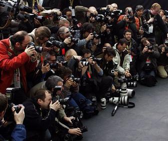 ¿Qué tan objetivo puede ser un periodista?