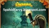 Clockmaker Cheat - Complete Hack Update