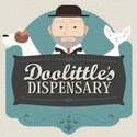 Doolittle's Dispensary