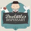 Doolittle's Dispensary