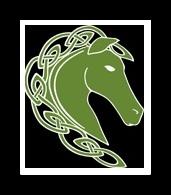 Horses of Tir-Na-Nog