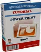 Download Ebook Tutorial Power Point 2007 Lengkap, Download Ebook Tutorial Belajar Microsoft PowerPoint, Ebook Tutorial Ms. Power Point 2007 Lengkap, BUKU PANDUAN MS POWER POINT 2007, Microsoft Office Powerpoint 2007 Tutorial Pdf Ebook