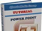 Download Ebook Tutorial Power Point 2007 Lengkap