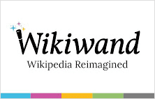 Wikiwand extension for Google Chrome browser