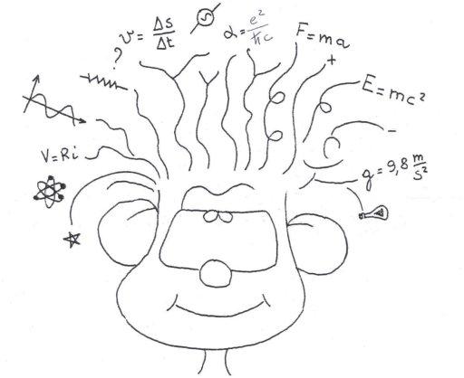 Wagner Alencar Física