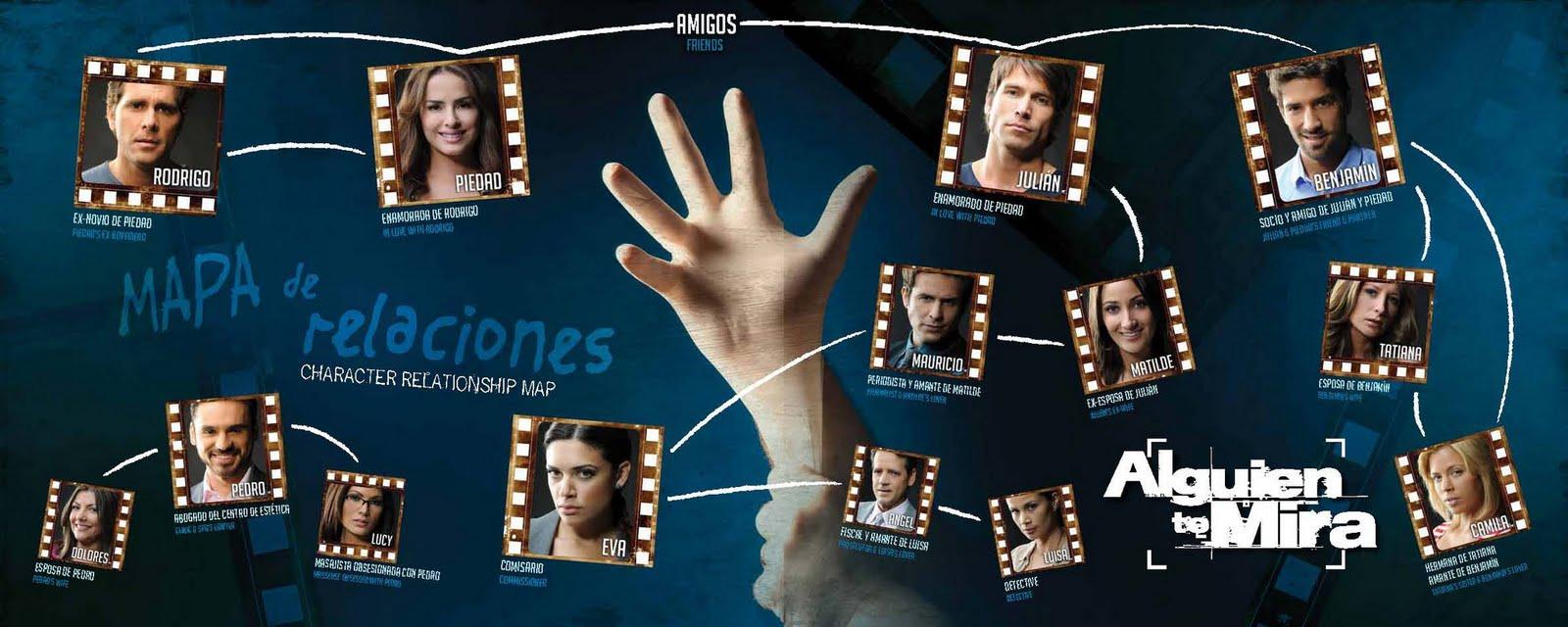 http://1.bp.blogspot.com/-Xha7CYxbtSU/Th_WgEw1pRI/AAAAAAAAAjU/i1k4bRWHwNs/s1600/Alguien+te+Mira+%25288%2529.jpg