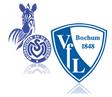 MSV Duisburg - VfL Bochum