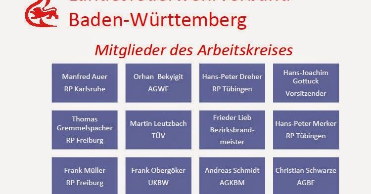 veranstaltungen baden württemberg oktober 2017