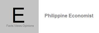 Philippine Economist