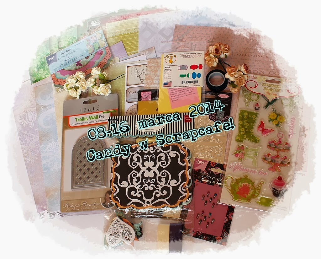 http://scrapcafepl.blogspot.ie/2014/03/630-uwaga-candy.html