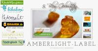 Verlosung bei amberlight