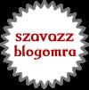 A linkre kattintva szavazhatsz blogomra