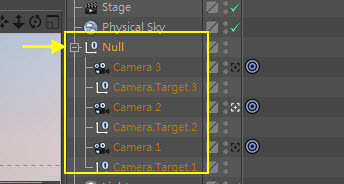 Render Multiple Cameras  12