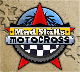 Download Game Mad Skills Motocross v1.0.198 full-THETA