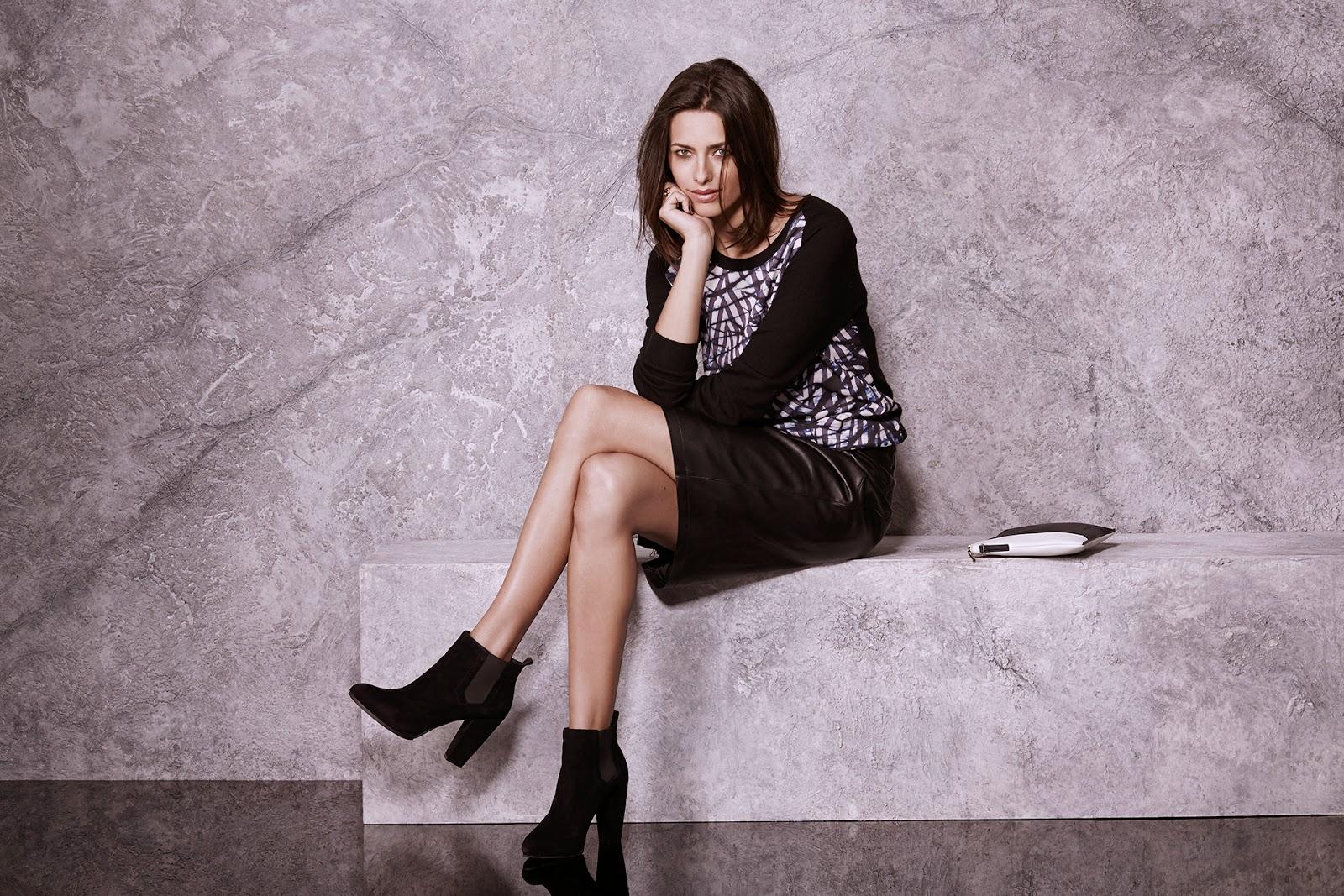 David richard fraser fashion Best Fashion/apparel Design Colleges in California