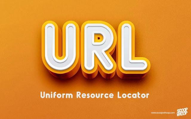 URL-UNIFORM-RESOURCE-LOCATOR