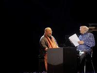 Ketika Gus Mus Ditantang 'Duel' Oleh Jaya Suprana