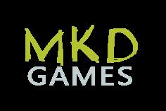 MKD games