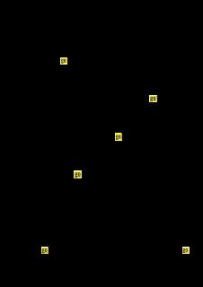Diegosax Partituras Blanca Navidad Partitura para Flauta, Violín, Saxofón Alto, Trompeta, Viola, Oboe, Clarinete, Saxo Tenor, Soprano, Trombón, Fliscorno, Violonchelo, Fagot, Barítono, Trompa, Tuba Elicón y Corno Inglés Partituras de Villancicos Populares de Navidad Partitura de White Christmas Sheet Music Flute, Sax, Trumpet, Tenor, Cello, Viola, Violin, Clarinet, Trombone, Tube, Euphonium, English Horn, Tenor, Soprano, Bassoon, Recorder, Horn.