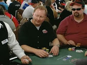 2006 World Series of Poker Main Event
