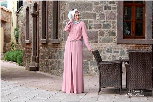 Online Tesettür Giyim Almanya