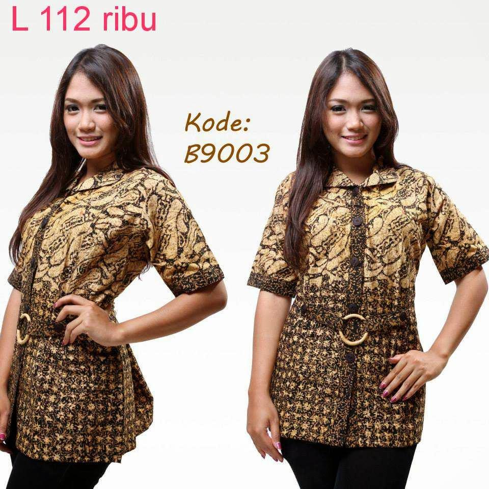 baju trend cowok 2013 desain unik baju batik pria 2013 ask