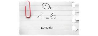 http://ositosymimitos.blogspot.com.es/search/label/3a6
