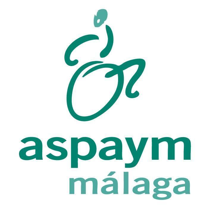 ASPAYM Málaga