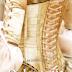 Dulce Arpía - Lucinda Gray [Descarga- PDF]