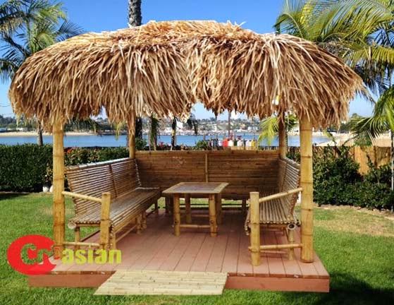 u003dbamboo garden siesta key public beach siesta key florida golden bamboo siesta key public beach siesta key florida indoor bamboo siesta key public beach