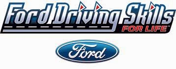 Ford Driving Skills for Life Launches Second Decade with New Content