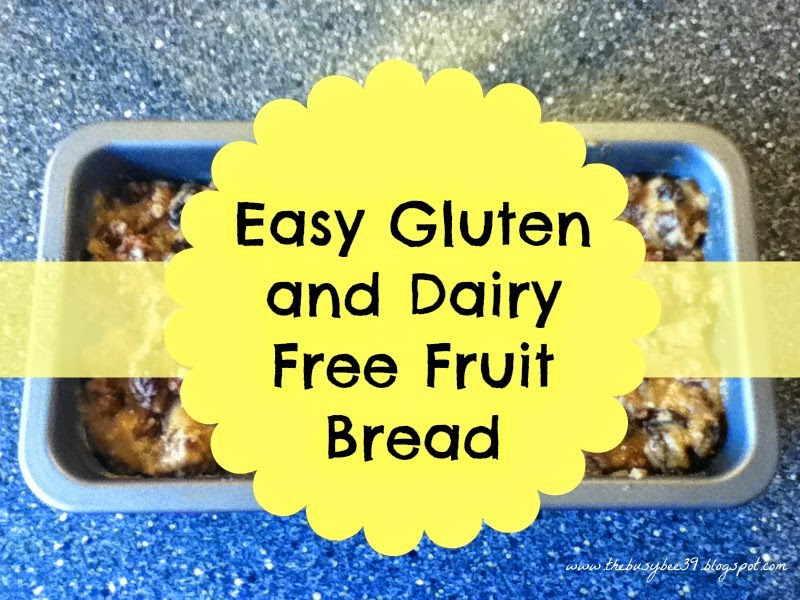 Easy-Gluten-and-Dairy-Free-Fruit-Bread