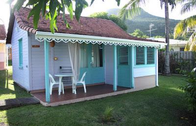 Séjour Martinique Septembre 215 - bons plans vacances