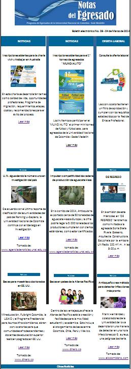 http://www.medellin.unal.edu.co/~egresados/boletin/2014/Boletin_0814/boletin_0814.html