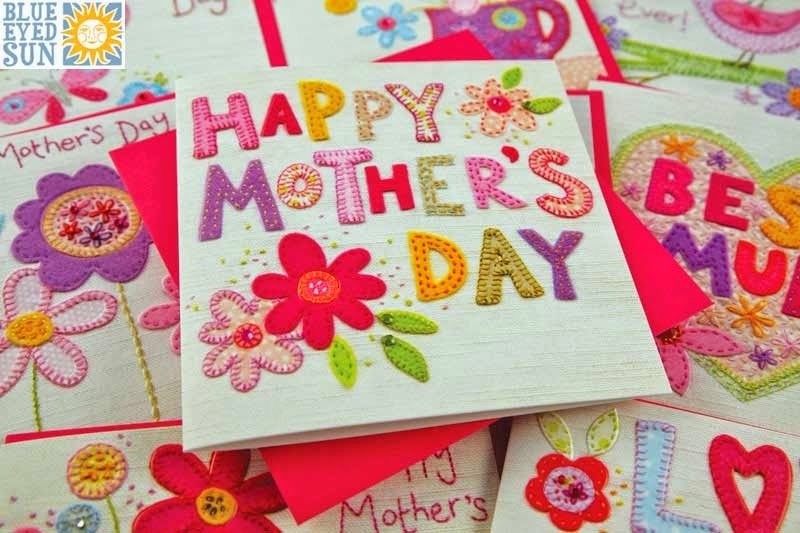 Happy mothers day 2014 in ukusa poemquotesmessages and sms m4hsunfo