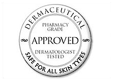 how to become a dermatologist australia