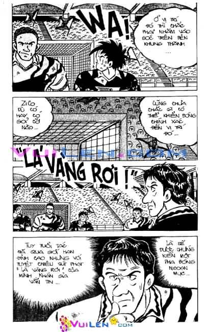 Jindodinho - Đường Dẫn Đến Khung Thành III  Tập 43 page 75 Congtruyen24h