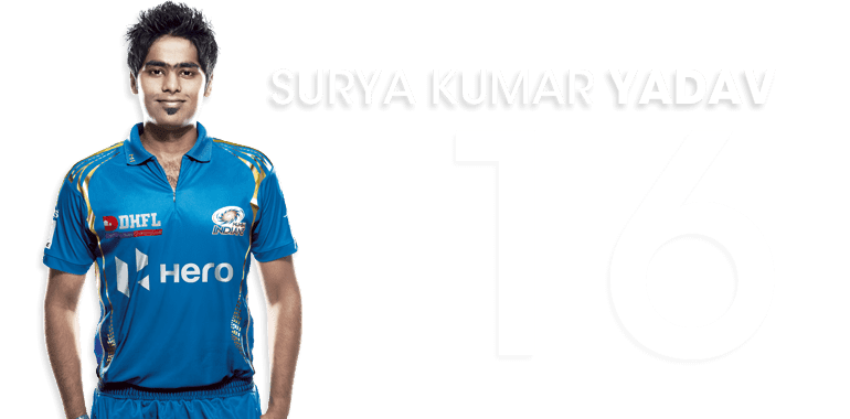 Surya-Kumar-Yadav-Wallpaper