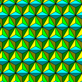 dibujos geometricos faciles resultado de imagen para vitrales