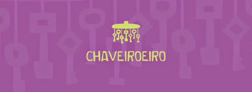CHAVEIROEIRO