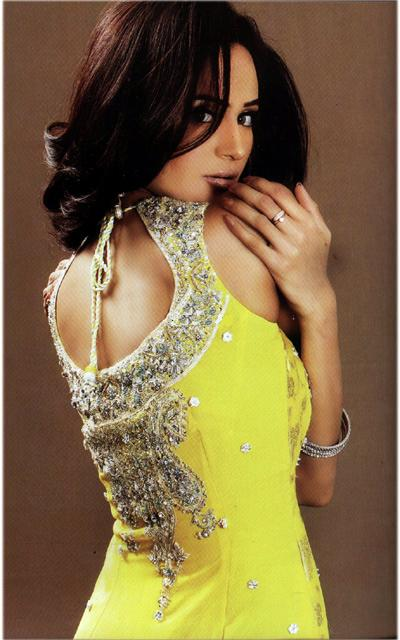 Pakistani Fashion Dresses 2011 on Fashion Trends  Latest Fashion In Pakistan  Pakistani Fashion  New
