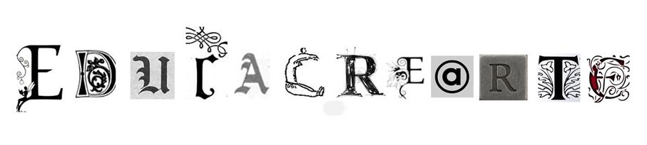 Educacre@rte/ Educacrearte