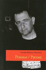"""POEMAS /PJESME"""