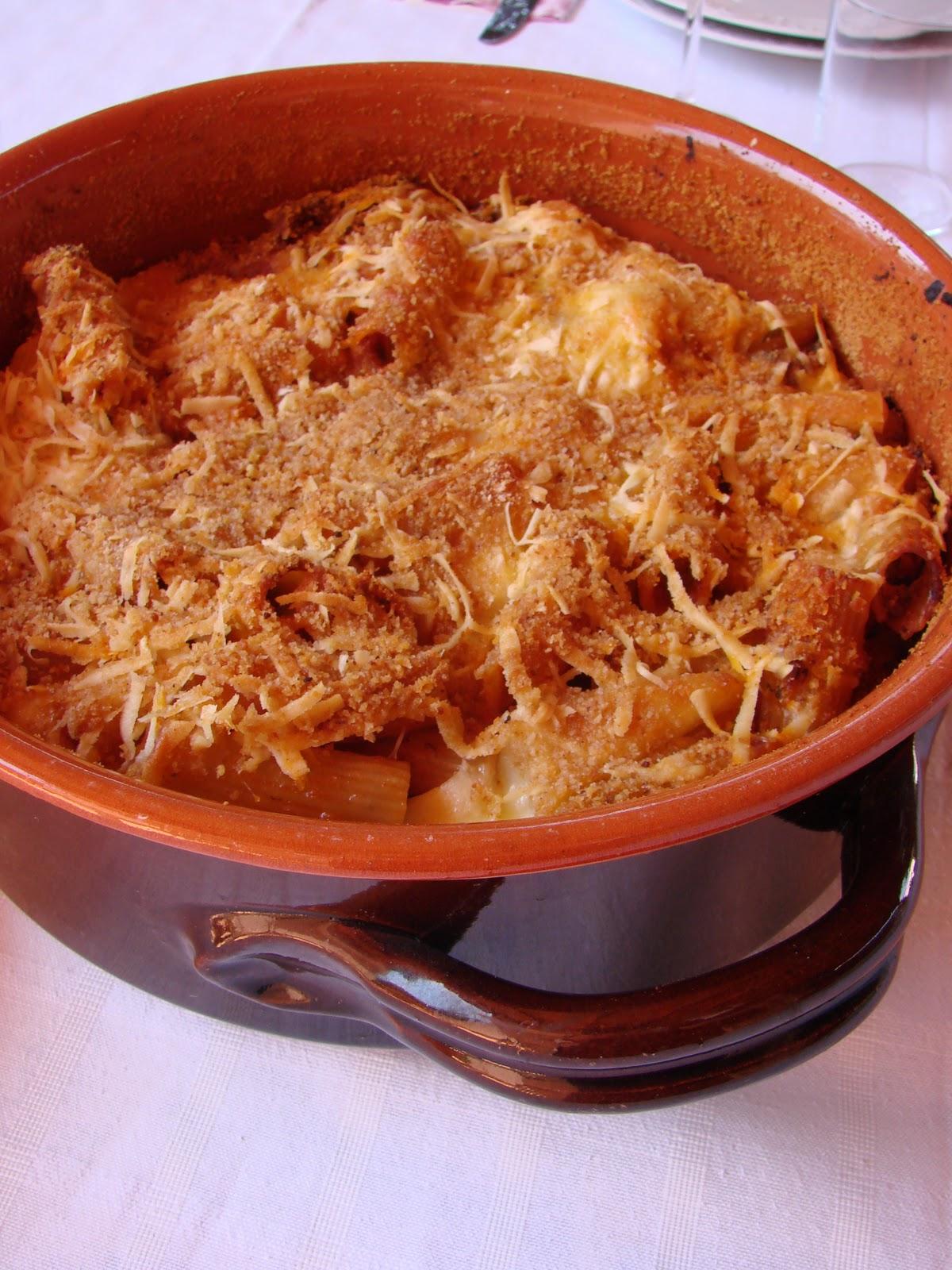 Scorza d 39 arancia un piatto della cucina siciliana che non conoscevo - Piatto della cucina povera ...