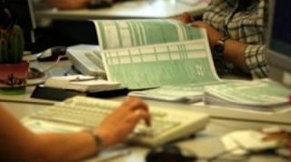 Ποινική δίωξη για οφειλές άνω των 5.000 ευρώ