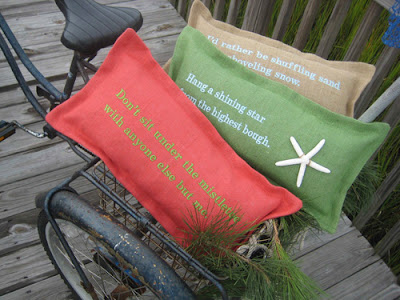http://www.seasideinspired.com/coastal_christmas_decor.htm